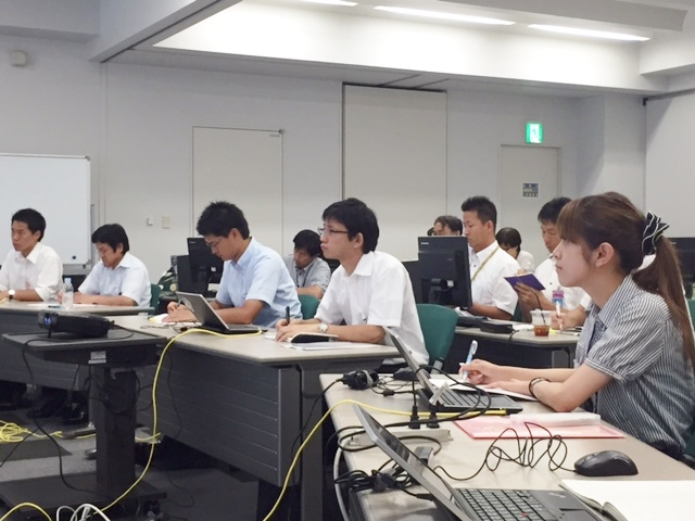 JAF_Seminar_02