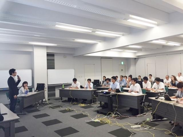 JAF_Seminar_03