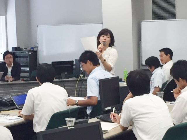 JAF_Seminar_04