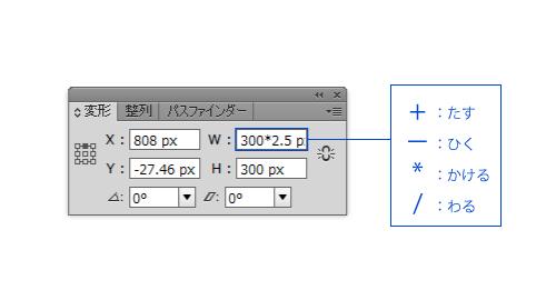 グラフ制作4