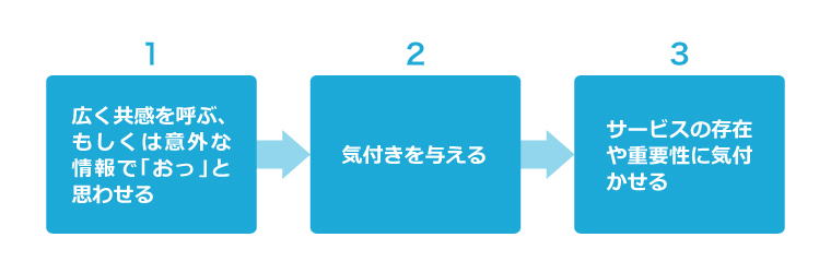 infographic_web01