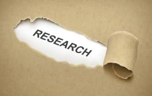 アンケートを作成する前に知っておきたい!調査対象者を決める方法