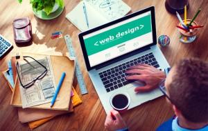 インフォグラフィックにも活用できる!知ってると役に立つWebデザインのテクニック