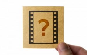 普通の動画と何が違うの?映像やアニメーションで表現したインフォグラフィック動画の特長